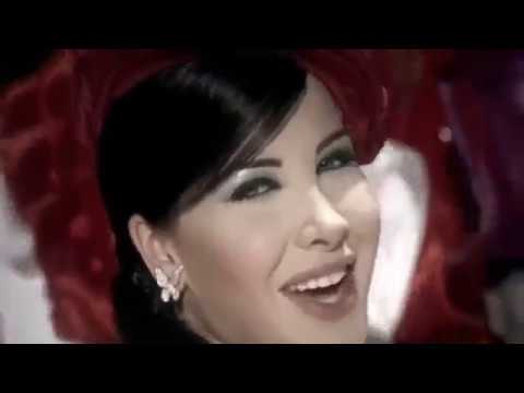 Nancy Ajram - Ashtiki Meno (Official FANMADE Clip) نانسي عجرم - أشتكي منه
