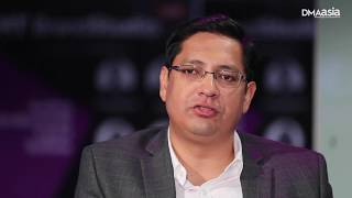 Ali Rizvi on HT Brand Studio Live: Season 2 | Episode 4