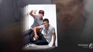 sleeQ ft Joe Flizzow - TEPI SIKIT