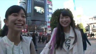 テレビ東京系列にて毎週月~金 あさ6時45分から好評放送中の 「おは...