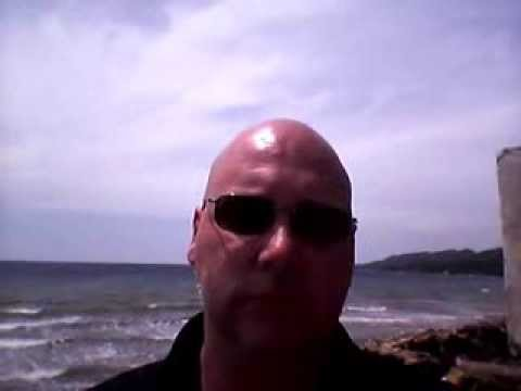 Empower Network Making Real Money with Michael Fitzgerald