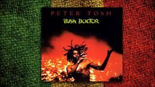 Download lagu PETER TOSH Greatest Hits (Full Album)
