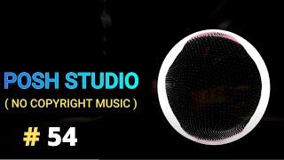 Escape, Royalty Free Music For Video, No Copyright Music, Casino Music, Vlog Music 🎵 [ Posh Studio ]