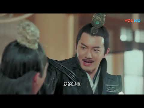 Colourful Bone   艳骨   Episode 7 English Subtitles   China Drama 2017   Watch Online And Download Fre