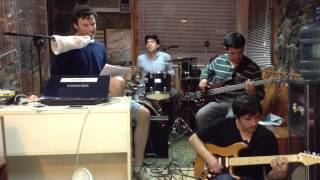 Download Catrasca en la Pelu - Blur - Cofee and TV MP3 song and Music Video