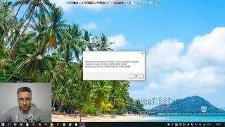 Как узнать ключ активации Windows Vista, 7, 8, 8 1, 10