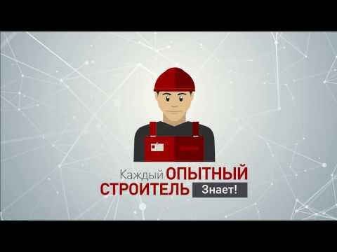 Archexpert.kz Экспертиза проектно сметной документации