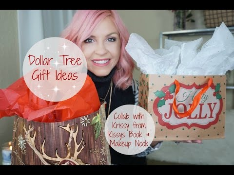 Dollar Tree Gift Ideas Gifts For Her Silly White Elephant Gifts