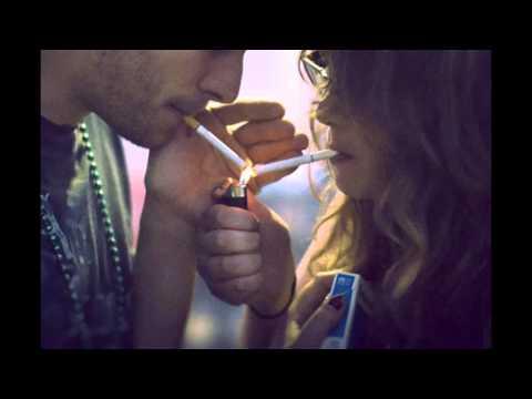 Instrumental De Rap Romantico Con Coro 2017 USO LIBRE