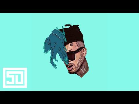 "[FREE] 808 Mafia Type Beat 2018 - ""Visionaries"" | Instrumental (Prod. By 50 Shots Beats)"