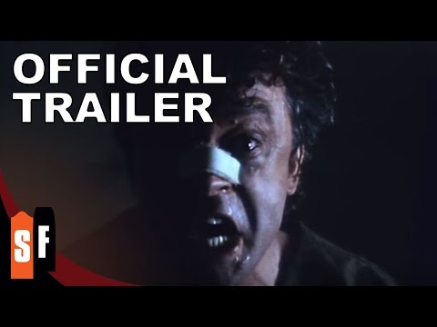 The Exorcist III trailer