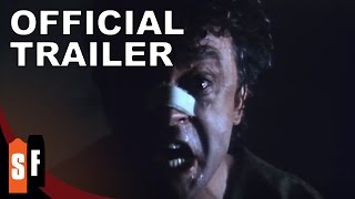 The Exorcist III (1990) - Official Trailer (HD)