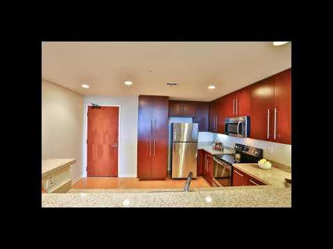 1375 Lick Avenue #623 San Jose, CA 95110 – Condo – Real Estate – For Sale
