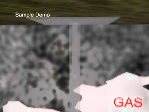 Oil Mining Animation Demo (Norway) Done By I Create Animation.flv