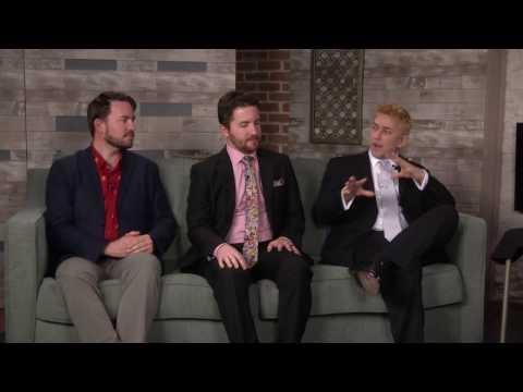 43rd Annual Saturn Awards Film Nomination Panel