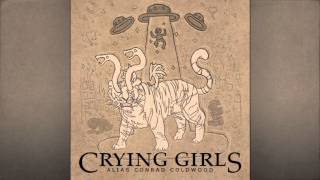 CryingGirls - Stephen K