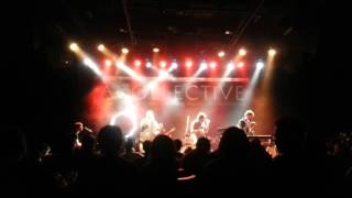 Acollective - Piano Concert ft. Shay Tzabari