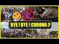 Ndax Corona Amatoul Sénégal ?