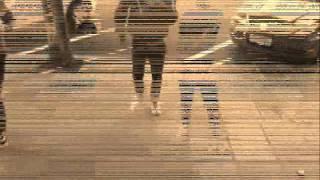 ariel stocker delux in dance