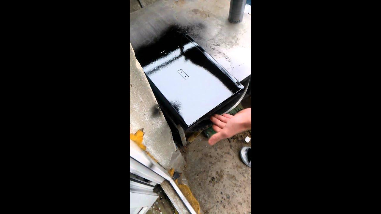 Продам ноутбук Acer Aspire E1-531 б/у 1,5 года - YouTube