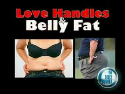 Way of reduce fat picture 9