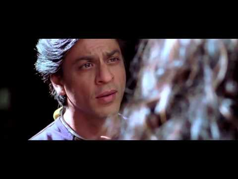 Aankhon Mein Teri   Om Shanti Om 2007 HD BluRay Music Videos video
