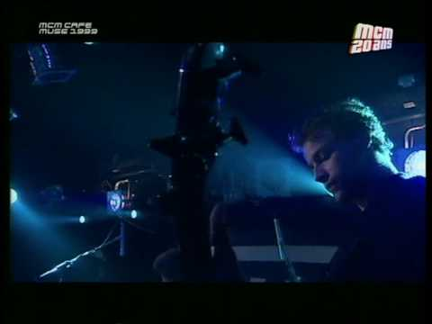 Muse - Do We Need This Live MCM Cafe 1999 (High Quality, best available)