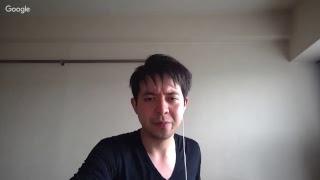 どうして英語を学ぶのか? Atsu×Shel 英語ラジオ 第二回 thumbnail