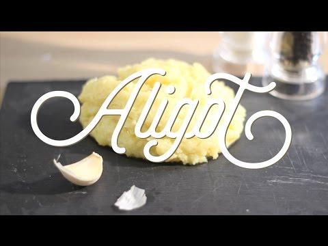 aligot---cuisineaz