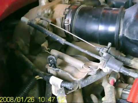 Hqdefault on Lincoln Continental Engine Diagram