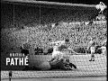 The Cup Final 1955