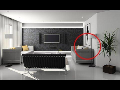 お金持ちの家が綺麗で物が少ない間取りやインテリアの特徴は