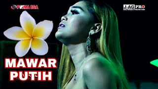 Mawar Putih - Desy Paraswaty - New Prima Ega