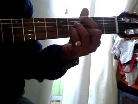 violão-nf-215-compre-pela-minha-loja-virtual.