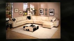 Leather Furniture Stores Laguna Hills