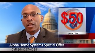 Best Idaho Satellite TV Company ~ Breaking News Story ~ 844-ALPHATV