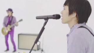 35th single 「君は太陽」 発売日:2009年8月26日.