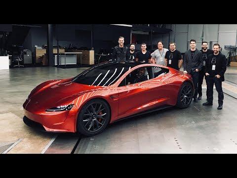 let's-talk-about-tesla-roadster-2020-i-0-60-in-1.9-sec-i-tesla-2020-i-by-length-24