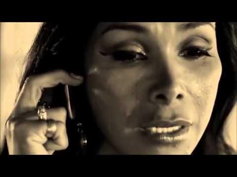 Azeri Artist Trans 🎀 Sayana Art 👸🏼 Diva Walk in New York from YouTube · Duration:  11 seconds