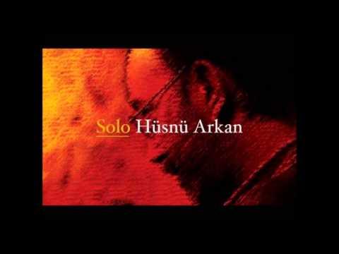 Hüsnü Arkan ft Birsen Tezer - Hoşgeldin