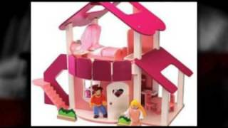 Wooden Toys - Www.woodentoystore.co.nz