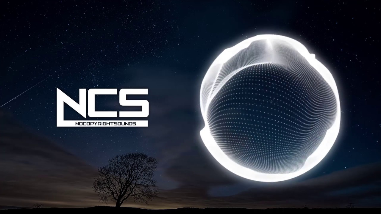 Defqwop – Say The Word (feat. The Ruins) [NCS Release]