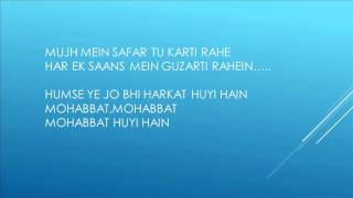 teri-meri-kahani-full-gabbar-is-back