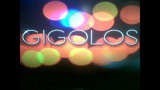 Gigolos Promos Seasons 1 6