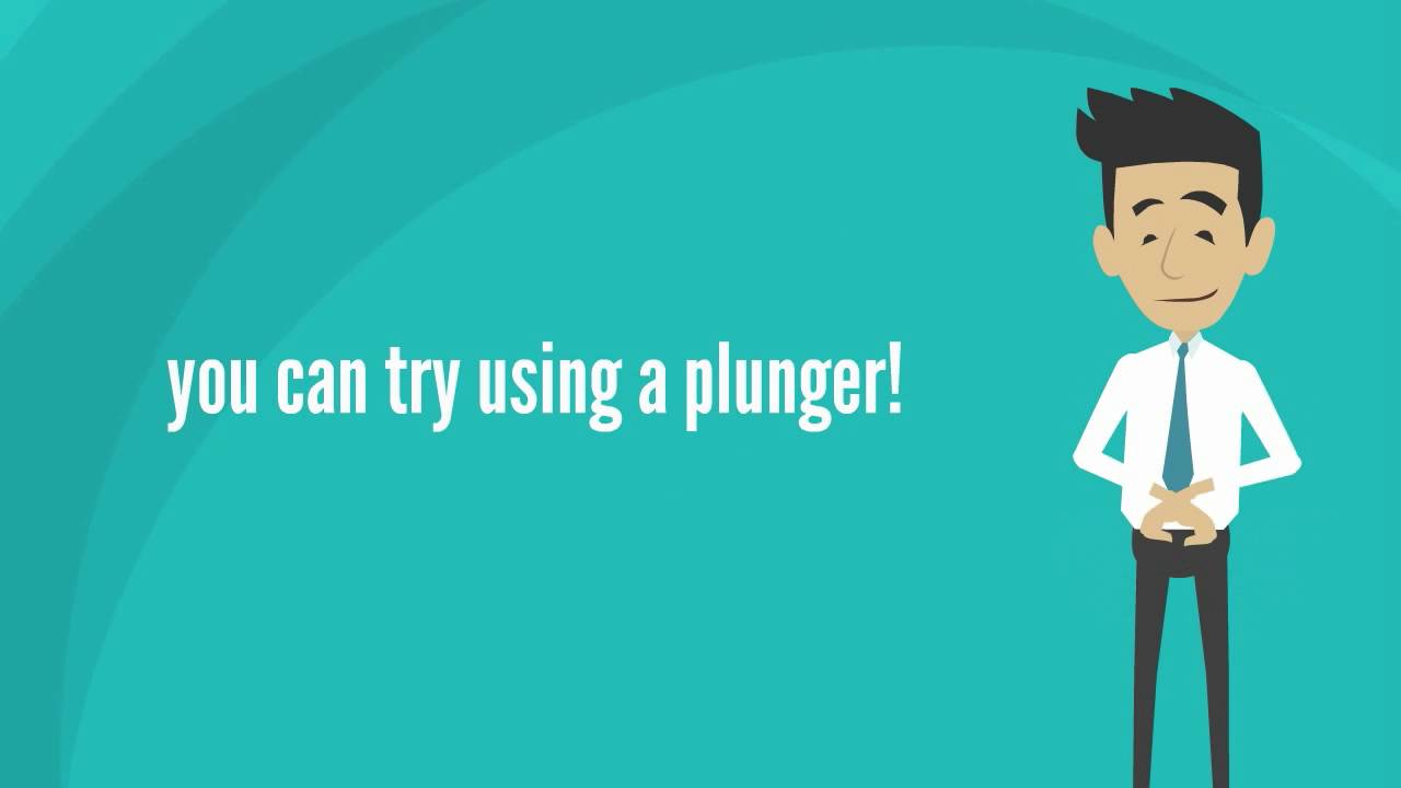 garage door dent repairUse a Plunger to Get Rid of the Dents on Your Garage Door  Tip