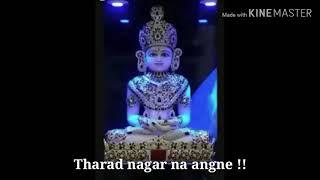 Prabhu krupa thi guru madya che !!!!