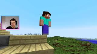 ЧЕРНАЯ ПАНТЕРА ТРОЛЛИНГ МАЙНКРАФТ ЧЕРНАЯ ПАНТЕРА В МАЙНКРАФТ ТРОЛЛИНГ майнкрафт Minecraft
