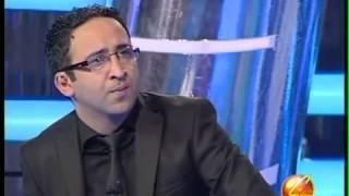 Manaf Agayev APARICINI DOYMEK ISTEDI (hemde sindirdi)