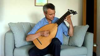 Fernando Sor Opus 31 Nr 3 Allegretto moderato