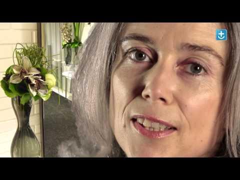 NewZitiv - Interview d'une fleuriste, question 3/11